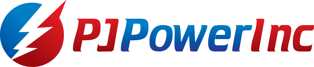 PJ Power Inc. Store